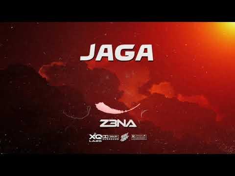 """[FREE] Omah Lay x Oxlade Type Beat Afrobeat Instrumental – """"JAGA"""" –"""
