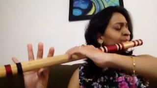 Sach Keh Raha Hai Deewana ; Movie _  RHTDM sung by K.K.,