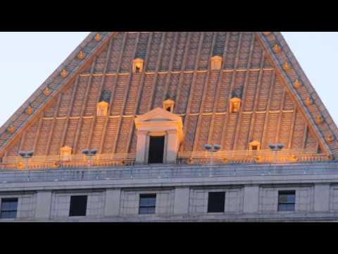 United States Courthouse 04/21/2013