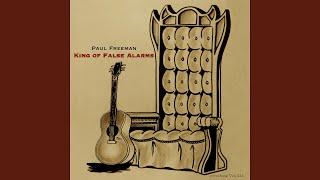King of False Alarms