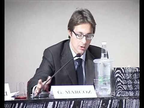I diritti edificatori riconoscimento, circolazione e certezza per gli operatori   Giampaolo Marcoz   notaio in Aosta