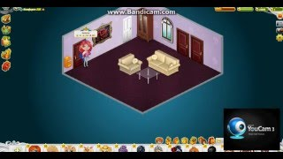 Новая свадебная локация в игре аватария !