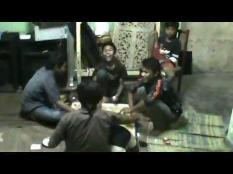video xporn rashel le part 3 http://youtu.be/9Pp3YA0am7A