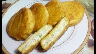 Chicken Capsicum Sandwich Recipe !! Bakery Style Sandwich !! चिकन शिमला मिर्च सैंडविच !! چکن سینڈوچز