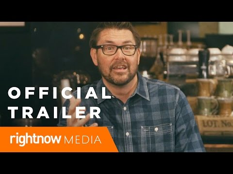 If: God's What If Possibilities with Mark Batterson - RightNow Media Original