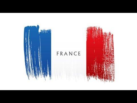 Французский язык как политический инструмент