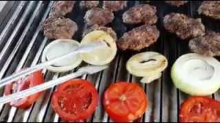 Çınar Restaurant   CINAR Restaurant  Piraziz