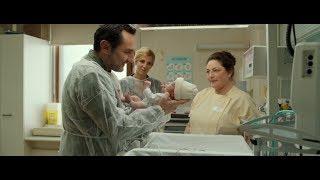La bande-annonce de PUPILLE, film bouleversant sur l'adoption en France