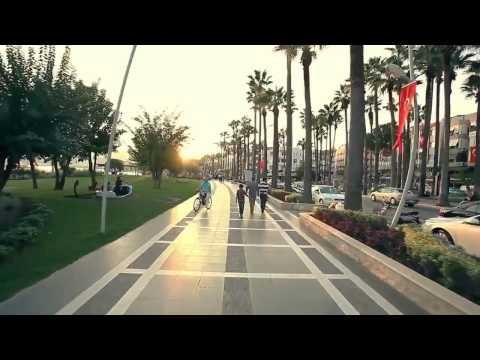 Visit Marmaris  -- Marmaris Tanıtım