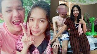 Mengidap penyakit tumor selama 17 tahun tentu tak pernah diharapkan oleh Rukiyah. Hampir setiap hari.