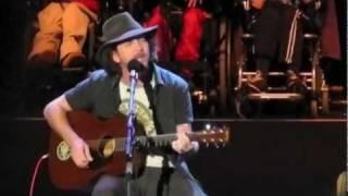 Eddie Vedder - Don