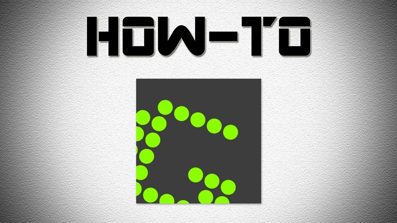 How to Download and Install Greenshot - YouTube