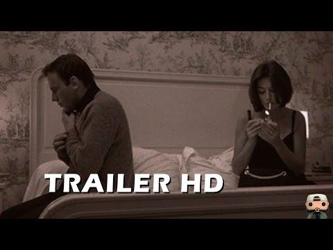 Trailer do filme Homem Mulher