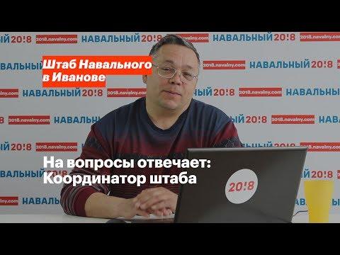 Метка: пр. Ленина - Авто Гид Харьков - помощь в пути