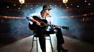 Kid Rock - Cowboy (clean version)