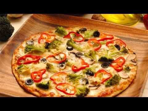 Curso Como Montar uma Pequena Fábrica de Pizza Congelada - Equipamentos Básicos