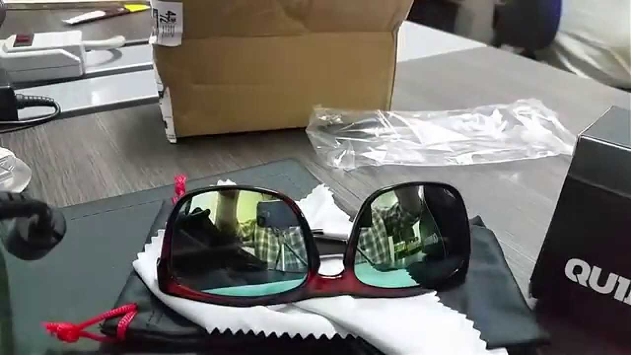 566809d5083d07 lunettes de soleil ray ban nouvelle collection vente ray ban pas cher. Find  great deals on eBay for Ray Ban ...