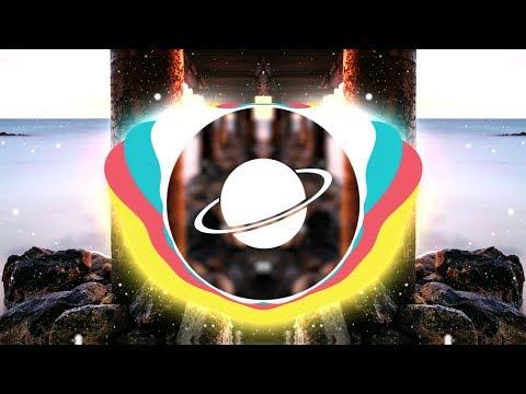 Khalid - Young Dumb & Broke (StéLouse Remix)