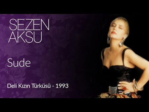 Sezen Aksu - Sude (Official Video)