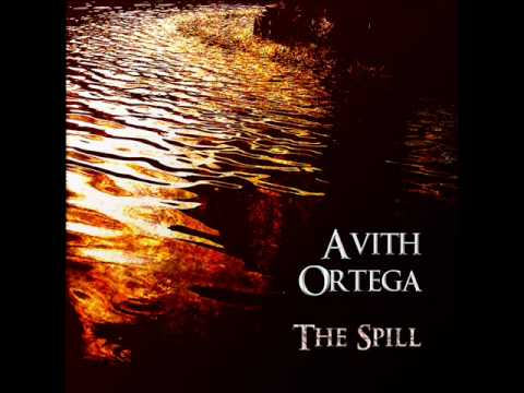 Avith Ortega - Solitary Soul