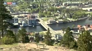 النرويج.. مياه البحر لتدفئة المنازل