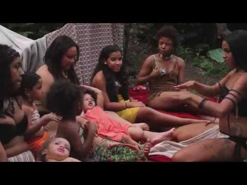 YOUNG GIRLS - PRINCESS NOKIA