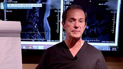 Synovial Cysts by Dr Tony Mork