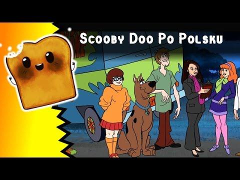 Darmowe Gry Online | Scooby Doo Po Polsku