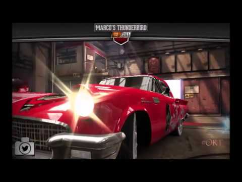 how to get a free car in csr classics