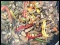 Igado #original way of cooking #Ilocano Recipe