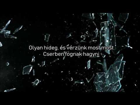 Logic & Rag'n'Bone Man - Broken People (magyar felirattal)