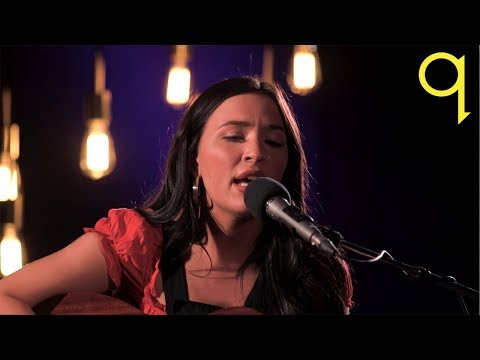 Lennon Stella - Bad (LIVE) Mp3