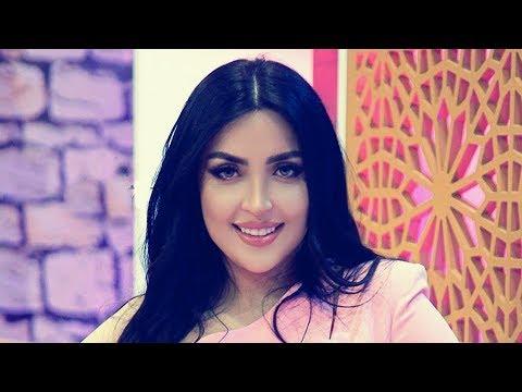 Vefa Serifova - Gizli Heyat 2020 (Official Music Video)
