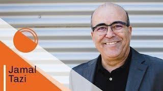 Jamal Tazi, biologiste | Talents CNRS