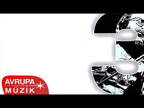 Cem Karaca - Best Of Cem Karaca Vol.3 (Full Albüm)