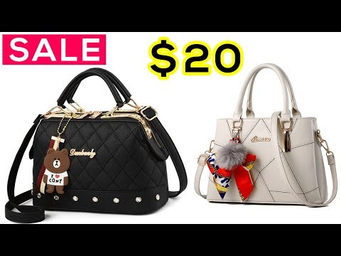 Buy Ladies Bags | Best Handbag For Women With Cheap Price