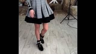 Платье хит весны от Modnica-shop