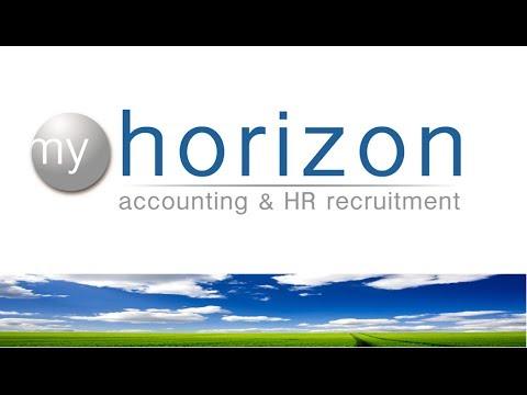Revenue Claims Analyst, MyHorizon Recruitment