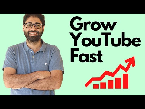 YouTube keyword research Tool to Get More Views fast in 2020 (Free)