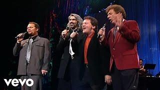 Gaither Vocal Band - Unbelievable Friend [Live]
