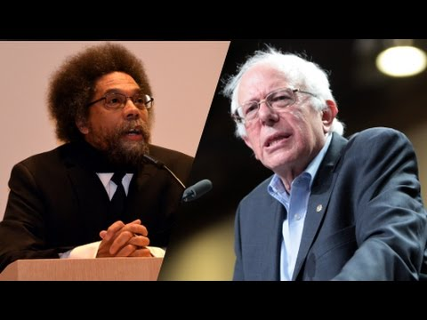 Will Sanders Appointees Shake Up the Convention?