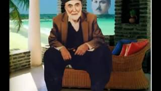ŞEYH ALİ KARA K.S