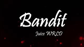 Juice WRLD - Bandit ft. YoungBoy Never Broke Again (1 Hour Loop)