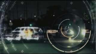 Прототип Трейлер к фильму 2013(Prototype 2013)[Русский трейлер]