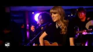 Taylor Swift- 22  Live On The Seine