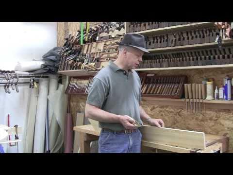 Seattle Fine Woodworking