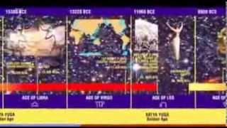Alternativní Pohled Na Pyramidy-vyspělá Technika 25 Cz