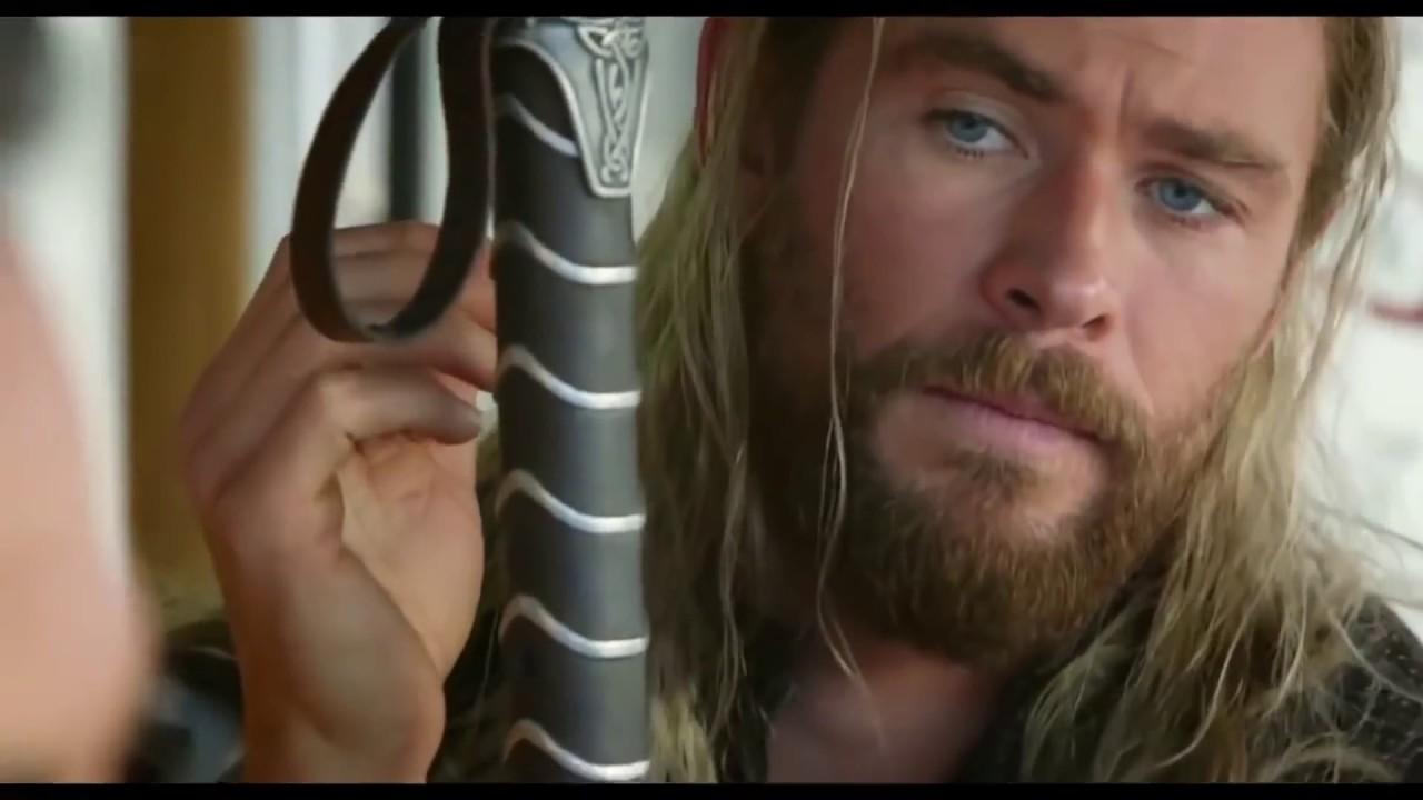 Фильм Трансформеры: Последний рыцарь бесплатно