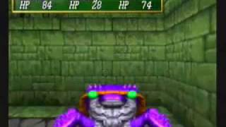 YouTube- shining the holy ark sega saturn (1997).mp4