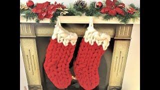 MEET BECOZI CHRISTMAS COLLECTION